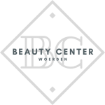 Beauty Center Woerden